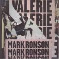 Album Valerie - Single