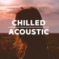 Album Chilled Acoustic