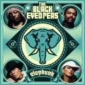Album Elephunk