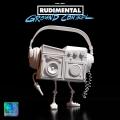 Album Ground Control