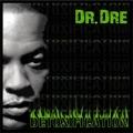 Album Detoxification