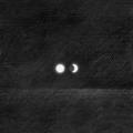 Album Venomous Moon - Single