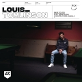 Album Back To You - Single