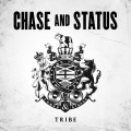 Album Tribe