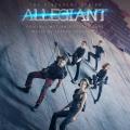 Album Allegiant Soundtrack