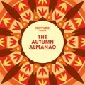 Album Ripples Presents: The Autumn Almanac