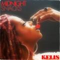 Album Midnight Snacks