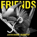 Album Friends - Single