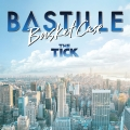 Album The Tick TV Series
