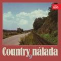 Album Country nálada 9