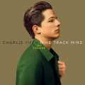 Album Nine Track Mind Deluxe