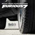 Album Furious 7: Original Motion Picture Soundtrack
