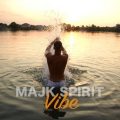 Album Vibe - Single