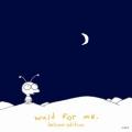 Album Wait For Me