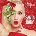 Album Santa Baby