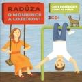 Album O Mourince A Lojzikovi Aneb Pohadkove Disc 1