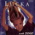 Album Rok 2060