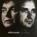 Album Pavel Novák Je Tu Stále Disc 2
