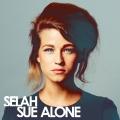 Album Alone
