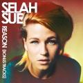 Album Reason (Bonus Tracks)