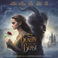 Album Beauty And The Beast Soundtrack
