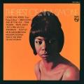 Album Pastel Blues - Let It All Out