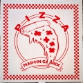 Album Pizza - Single