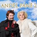 Album Anděl Páně 2