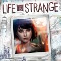 Album Life Is Strange: Soundtrack
