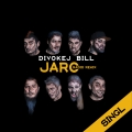 Album Jaro (radio remix)