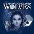 Album Wolves - Single