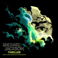 Album Thriller (Steve Aoki Midnight Hour Remix) - Single