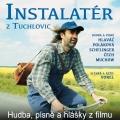 Album Instalatér z Tuchlovic - Soundtrack