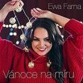 Album Vánoce na míru - Single