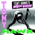 Album Tony Hawk's American Wasteland Soundtrack