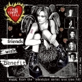 Album Music From The WB Television Series One Tree Hill Volume 2: Frie