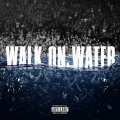 Album Walk On Water
