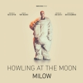 Album Howling At The Moon