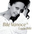 Album Bílé Vánoce II.