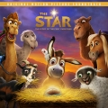 Album The Star (Soundtrack)