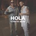 Album Hola - Single