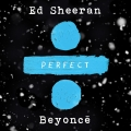 Album Perfect Duet (with Beyoncé)