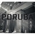 Album Poruba