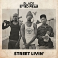 Album Street Livin' - Single