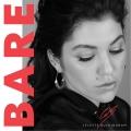 Album Bare