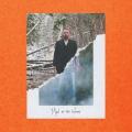 Album Man Of The Woods