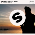 Album Til The Sun Rise Up - Single