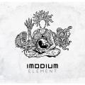 Album Element