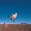Album Bury The Hatchet