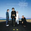 Album Stars: The Best Of The Cranberries 1992-2002